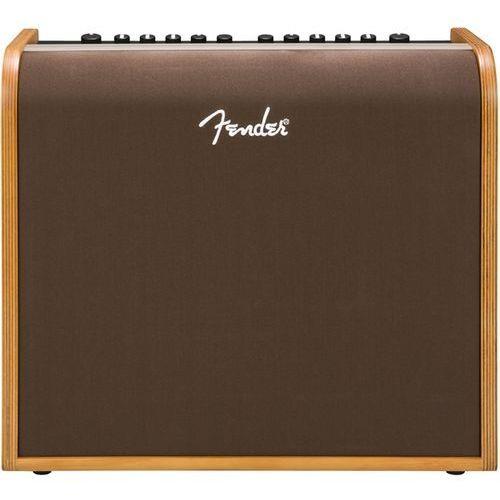 acoustic 200 marki Fender