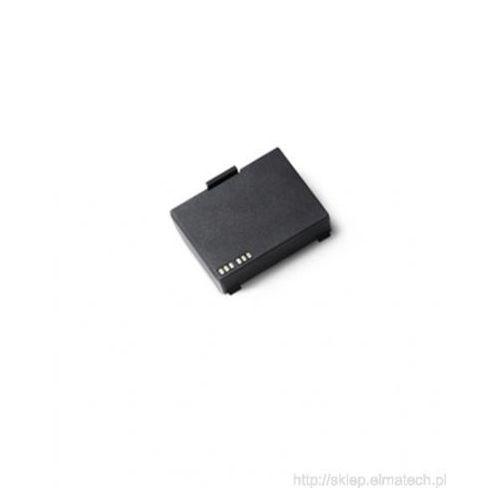 Bixolon dodatkowa zewnętrzna bateria do SPP-R200II