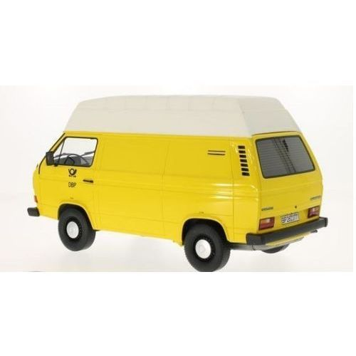 Premium classixxs Volkswagen t3 high roof box db - darmowa dostawa!!!