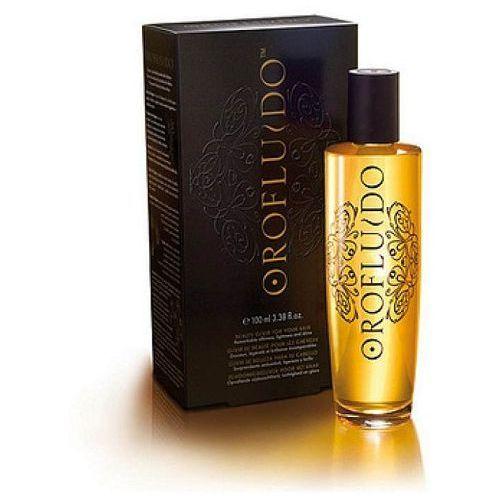 Revlon Professional olejek do włosów Orofluido 100ml - sprawdź w dr włos