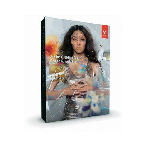Adobe Creative Suite Sprawdź Str 3 Z 8