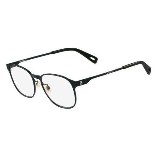 Okulary korekcyjne g-star raw gs2123 315 marki G star raw