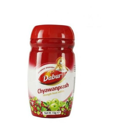 Dabur Chyawanprash aż 1kg okazja