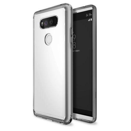 LG V20, produkt z kat. telefony