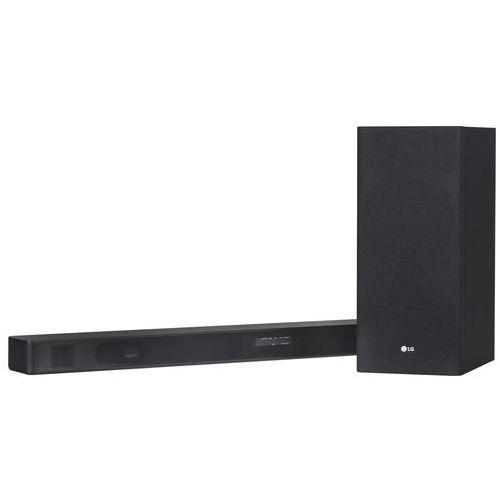 Lg Soundbar sk5 (8806098149209)