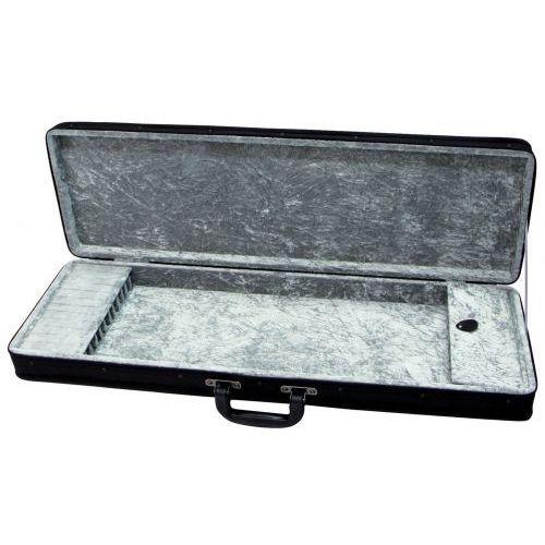(ps354071) kufer na smyczki 12 smyczków marki Gewa