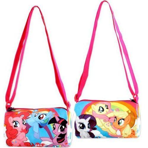 My Little Pony torebka na ramię (8014514866504)