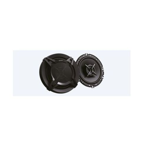 Głośniki samochodowe SONY XS-FB1620E (4548736016385)