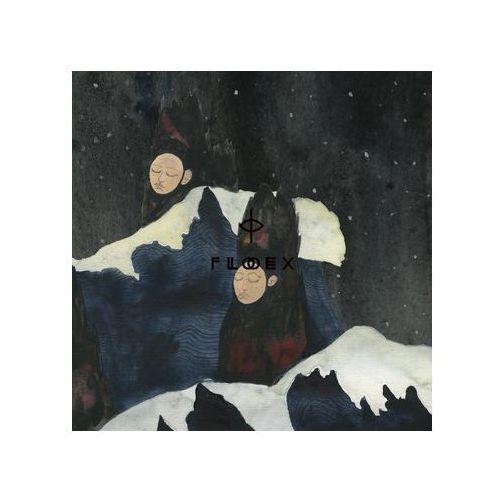 Denovali Gone - floex (płyta cd) (4024572634018)