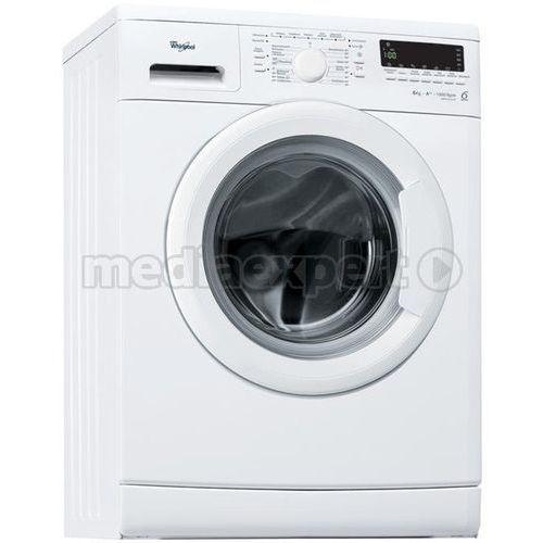 Whirlpool AWSP 61012P - produkt z kat. pralki