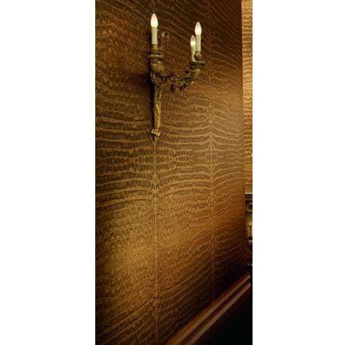 54491 Panel Marburg GLOOCKLER DEUX 2016 - sprawdź w Decorations.pl