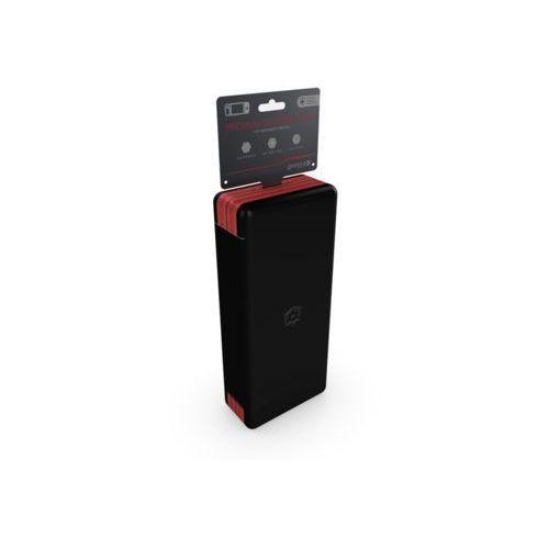 Gioteck Premium Storage Case - Torba - Nintendo Switch