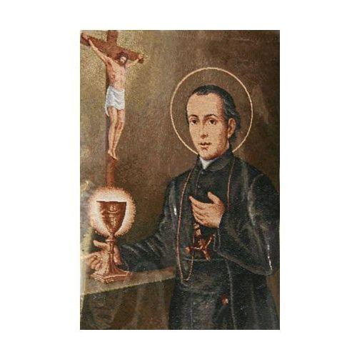 Święty Kasper del Bufalo
