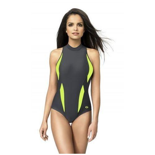 Aqua sport ii, Gwinner