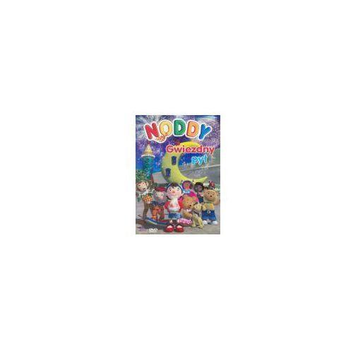 Noddy i gwiezdny pył marki Smyk.com