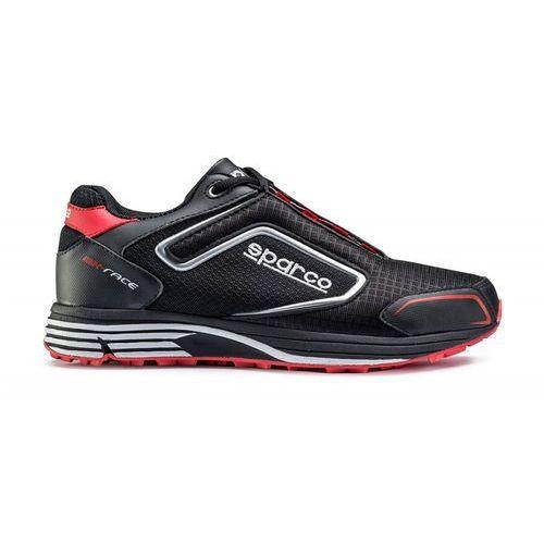 Buty Sparco MX-RACE 2014 (obuwie robocze)