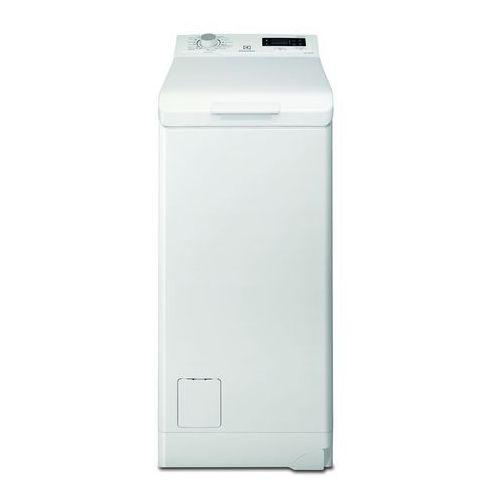 Electrolux EWT1266EDW - produkt z kat. pralki