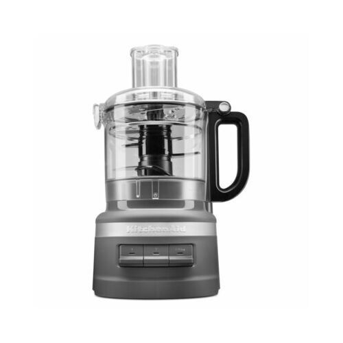 KitchenAid 5KFP0719EDG
