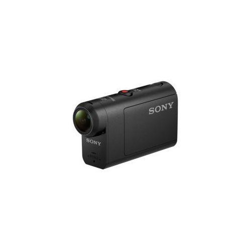 Sony Hdras50b: kamera sportowa action cam (4548736021853)