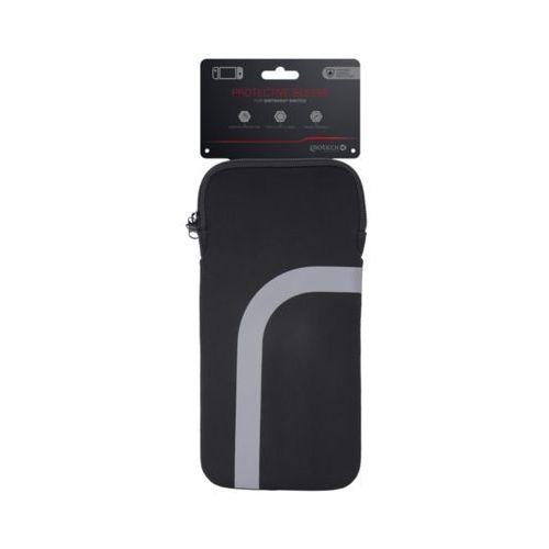 Gioteck Protective Sleeve - Torba - Nintendo Switch
