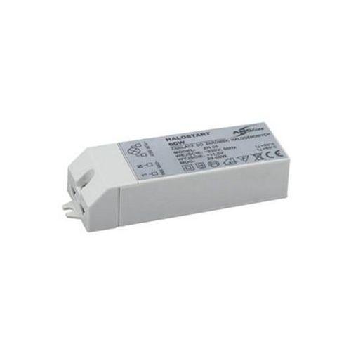 Oferta Transformator elektroniczny ZH 60 (transformator elektryczny)