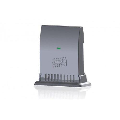 C-8zr bezprzewodowy czujnik temperatury zewnętrznej, DB42-4683B