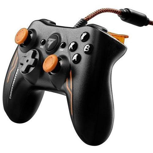 Thrustmaster gamepad gp xid pro(2960821) (3362932915362)