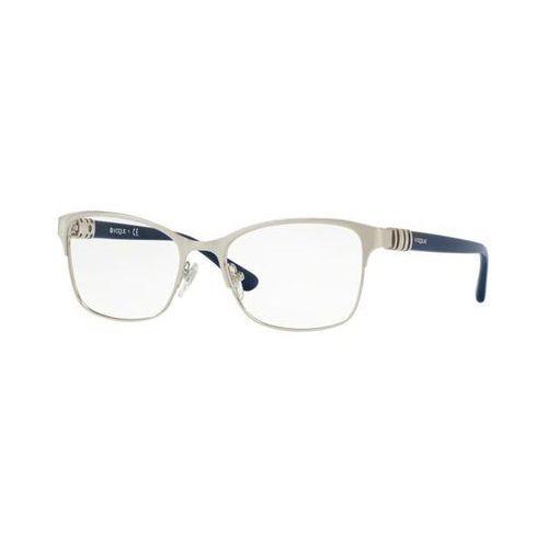 Vogue eyewear Okulary korekcyjne vo4050 323