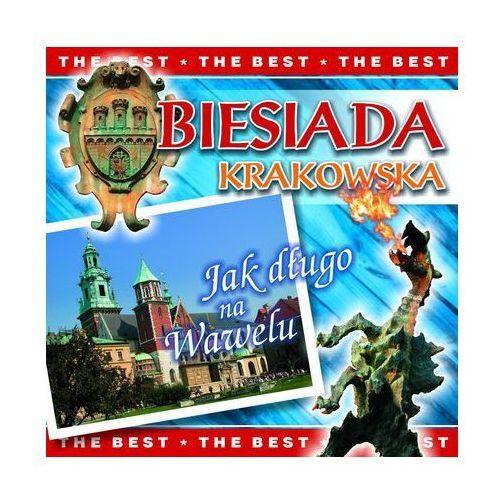 Biesiada krakowska