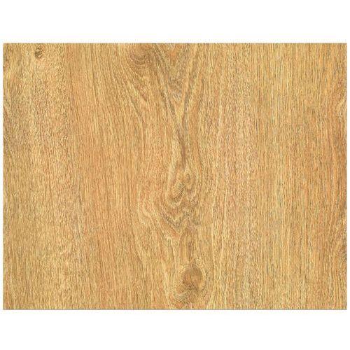Panele podłogowe laminowane Dąb Kronopol, 8 mm AC4 z kategorii panele podłogowe