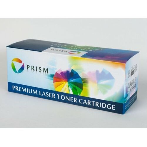Zamiennik PRISM Panasonic Toner UG-3350 100% Bk 7.5K DX600 UF-585/590/595/6100