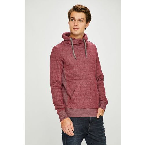 Produkt by jack & jones - bluza, S.oliver