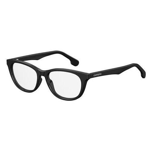 Okulary korekcyjne 5547/v 807 marki Carrera