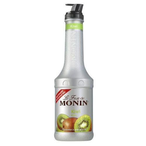 Puree owocowe Monin Kiwi 1 l