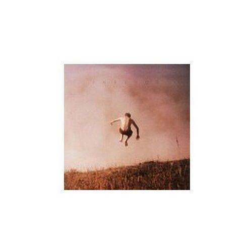 Impetus - Plano, Sebastian (Płyta CD) (4024572633967)