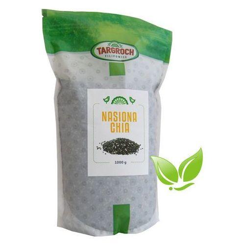 TARGROCH 1kg Nasiona Chia