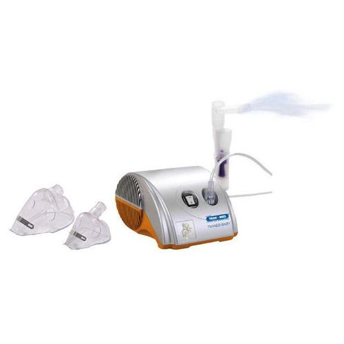 Tech-med Inhalator tm-neb baby (5901812547026)