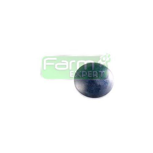 Zaślepka głowicy do silnika do Ursus C-330 50101490 od FARMEXPERT