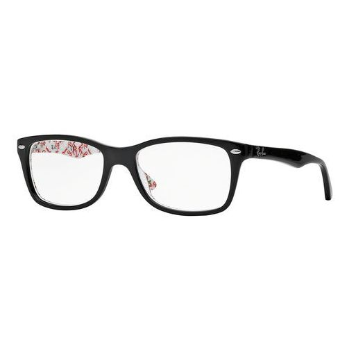 Okulary Ray-Ban RB5228-5014, RB5228-5014