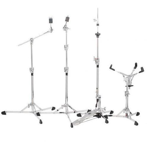 8700pk zestaw hardware′u perkusyjnego marki Gibraltar