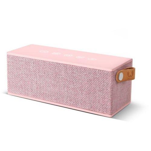 Głośnik brick fabriq edition cupcake 001568040000 darmowy odbiór w 19 miastach! marki Fresh n rebel