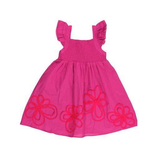 Sukienka na ramiączka - sprawdź w DPAM