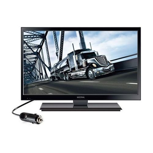TV LED Mistral MI-TV1855