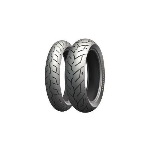Michelin Scorcher 21 Rear ( 160/60 R17 TL 69V tylne koło, M/C )
