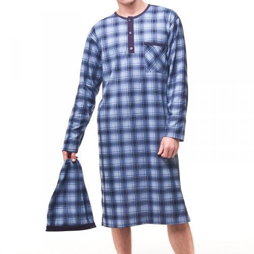 Koszula Cornette 110 kr/r męska M-2XL