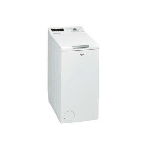 Whirlpool AWE 92365P - produkt z kat. pralki