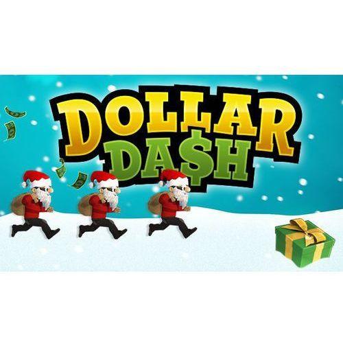 Dollar Dash Winter Pack (PC)