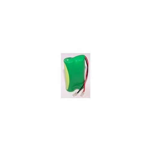 Bati-mex Bateria uniden bt-904 1200mah 2.9wh nimh 2.4v 2xaa