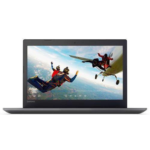 Lenovo IdeaPad 80XL0446PB