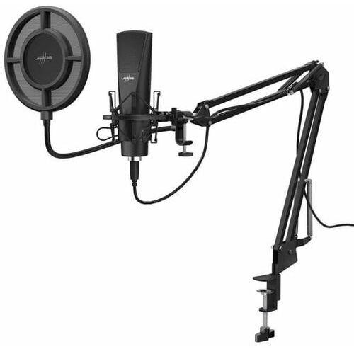 Hama mikrofon urage stream 800 hd studio (186020)
